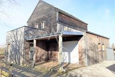 Maison bois sans aucun travaux 284450 Gisors (27140)