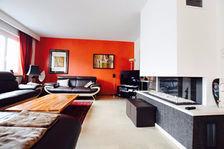 Appartement EPINAL - 8 pièce(s) - 242.31 m2 293000 Épinal (88000)