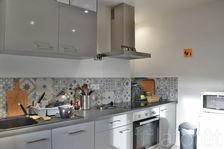 Appartement Brive-la-Gaillarde (19100)