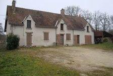 Location Maison Onzain (41150)