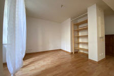Appartement BESANCON - 1 pièce(s) - 36 m2 435 Besançon (25000)