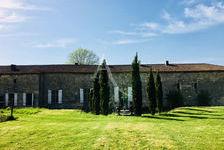Vente Villa Nérac (47600)