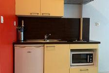 A louer appartement T3 meublé à BREST Quartier de Kérinou 695 Brest (29200)