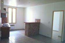 Appartement type 2 situé dans le centre de Belgentier 485 Belgentier (83210)