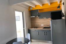 Vente Appartement Aytré (17440)