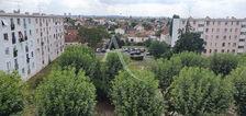 Vente Appartement Le Blanc-Mesnil (93150)