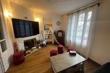 Maison Ozoir La Ferriere 5 pièce(s) 98 m2 1450 Ozoir-la-Ferrière (77330)