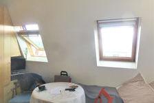 Vente Appartement Paris 17