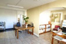 Bureaux Marseille 14ème 5 pièce(s) 111 m2 215000