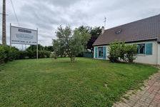 Location Maison Fleury-sur-Orne (14123)