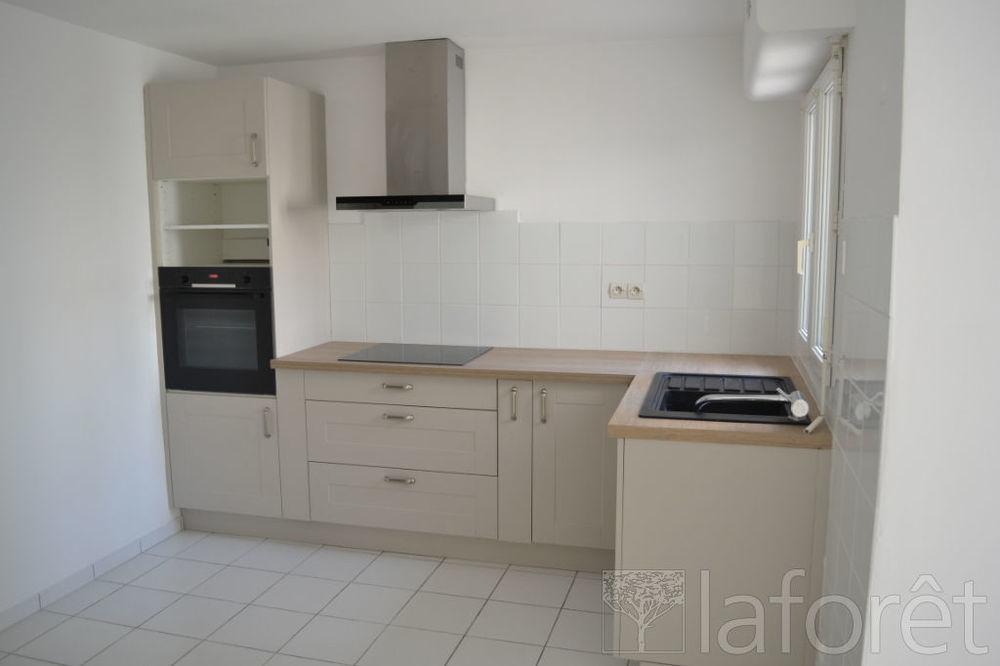 Location Appartement Appartement - Rochefort  à Rochefort