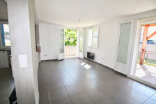 Vente Appartement Gap (05000)