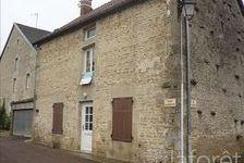 Location Maison Noidant-le-Rocheux (52200)