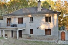 Quartier résidentiel 278000 Brive-la-Gaillarde (19100)