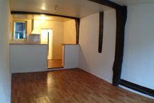 Vente Immeuble Conches-en-Ouche (27190)