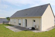 Location Maison Loches (37600)