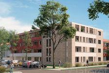 Appartement Frouzins 3 pièce(s) 64.1m2 220700 Frouzins (31270)
