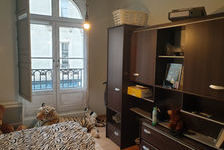 Location Appartement Château-Gontier (53200)