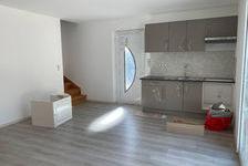 Location Maison Esvres (37320)