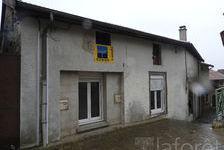 Maison Chevillon  3 pièce(s) 78,4 m2 31000 Chevillon (52170)