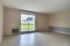 Location Appartement Allaire (56350)