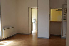 Location Appartement La Souterraine (23300)