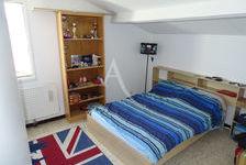 Vente Appartement Vauvert (30600)