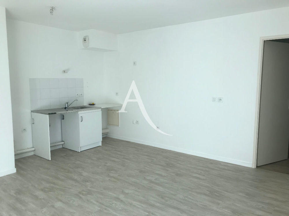 Vente Appartement Appartement Orly 2 pièces  à Orly