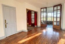 Maison Culmont 5 pièces 73000 Chalindrey (52600)