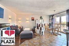 Location Appartement Marseille 4