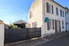 A deux pas du centre ville 232500 Saint-Michel-en-l'Herm (85580)