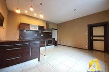 Vente Appartement Masevaux (68290)
