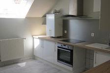 Location Appartement Voray-sur-l'Ognon (70190)