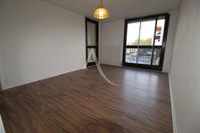 Appartement Chenôve (21300)