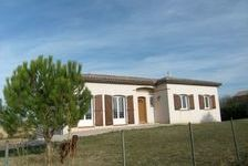 Maison à 5mn de L'Isle-Jourdain 4 pièces 115m² 953 L'Isle-Jourdain (32600)