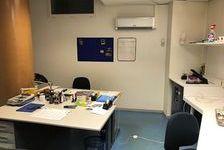 Bureaux Montauban 5 pièce(s) 110 m2 151000