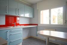 Appartement Le Creusot (71200)