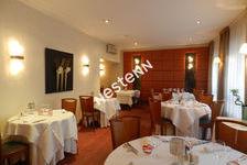 Restaurant et son appartement Creutzwald 2400