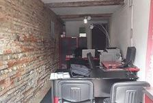 Local commercial Muret 19.20 m2