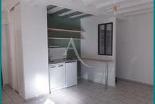 Appartement Cholet 2 pièce(s) 34 m2 450 Cholet (49300)