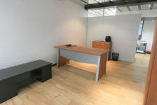 Local commercial  30 m2 450