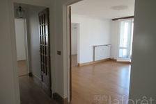 ORLÉANS, Appartement 78 m² quartier gare 113715 Orléans (45000)
