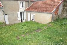 Location Maison Bannes (52360)