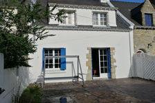 Maison Sarzeau 4 pièce(s) 84 m2 294000 Sarzeau (56370)