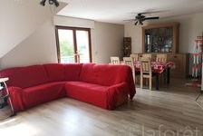 Vente Appartement Benfeld (67230)