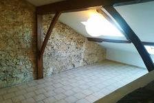 Vente Appartement Peyrehorade (40300)