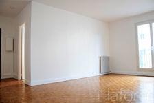 Appartement Versailles 3 pièce(s) 72 m2 1470 Versailles (78000)
