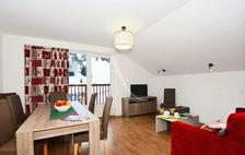 Appartement Auris 2 pièce(s) 37 m2 130933 Auris (38142)