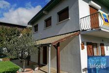 Vente Appartement Aigueblanche (73260)