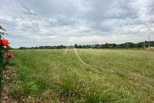 Terrain Agricole de 3 ha à ERNEE 29500 Ernée (53500)
